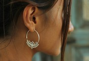 Hair Accessories | online shopping for HAIR JEWELLERY & ACCESSORIES |