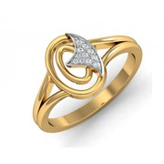 Shop Beautiful Finger Rings for Women Online at Jewelslane