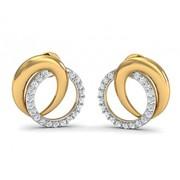 Buy Designer Earrings Online at Jewelslane
