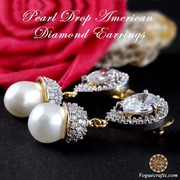 Imitation Jewelry Manufacturer and Supplier