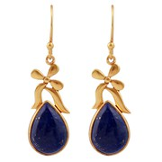 Ethnic Sterling Silver Jewelry USA - Buy Handmade Gold Plated Indian O