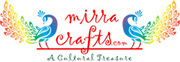 Shop Meenakari Jewellery online | Handicrafts online store Mirracrafts