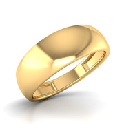 Buy The Special and Classic Gold Rings For Men