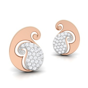 Diamond Earrings Price,  Buy Diamond Earrings Online for Women and Girl