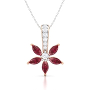 Diamond Pendants Price,  Buy Diamond Pendants Online for Women and Girl