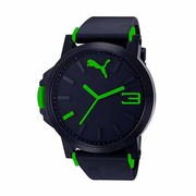 Buy MyCross Stylish Mens Black Dial Watch At Best Price
