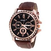Buy Wrist Watches for Men Online in India