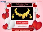 gold jewellery shop in kolkata,  silver jewellery shop in kolkata