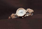 Aelomart|Watches|Jhumkas|Clothing|Phone Covers|online shopping