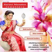 precious stone shop in kolkata,  bridal jewellery shop in kolkata