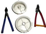 Beading Tools wholesale India