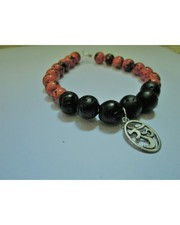 Buy Jewellery for Men at Best Prices in India