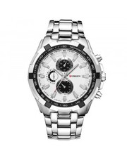 Mycross watches at Best Prices in India