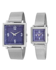 Buy Unisex watches at Best Prices in India