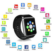 Smart Watch Suppliers