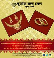 silver jewellery shop in howrah,  precious stone shop in howrah
