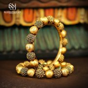 A Most Contemporary Jewellers in Chandigarh & Mohali