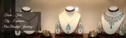 Hallmarked Diamond Jewellery