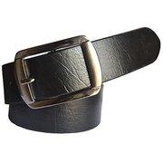 Buy Gents Belt Online | Shopmuni