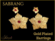 Fashion jewelry Wholesaler | Imitation Jewelry Exporter & Wholesaler