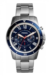Swiss Time House - Buy Authentic and Genuine Watches and Accessories a