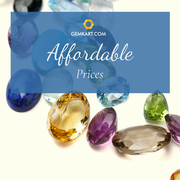Benefits of Wearing a Pukhraj Gemstone (Yellow Sapphire) and who shoul