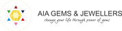Choose a right Gemstone for elevated profits