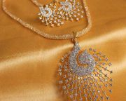 ALL LATEST DESIGNER JEWELLERY YOU CAN BUY HERE | VOGUECRAFTS