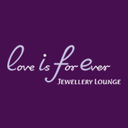 Purchase Diamond Jewellery for Womens Online