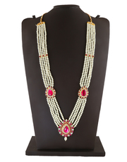 Buy Now Ganesh Jewellery Designs at Best Price