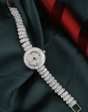 Exclusive Collection of Fashionable Jewellery Online Best price.