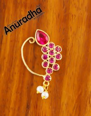Buy Artificial Jewelry and Fashion Jewellery Online at Best Price