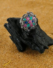 Buy Wonderful Collection of Ring Design for Girls.